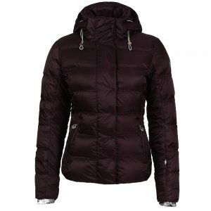 Sportalm Fighter Insulated Ski Jacket (Women's)