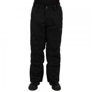 Double Diamond Thunder Insulated Ski Pant (Men's)