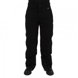 Fera Grenoble Stretch Insulated Ski Pant (Men's)