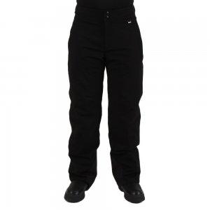 Fera Grenoble Stretch Insulated Ski Pant (Men's)