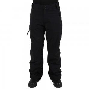 Obermeyer Alpinist Insulated Stretch Ski Pant (Men's)