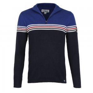 Meister Toby Half Zip Sweater (Men's)