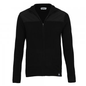 Meister Leader Full-Zip Sweater (Men's)