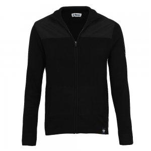 Meister Leader Full-Zip Sweater (Men's)