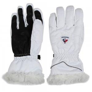 Rossignol Adele Imp'R Glove (Women's)
