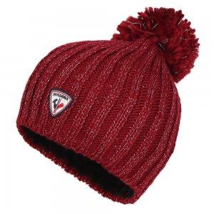 Rossignol Abby Hat (Women's)