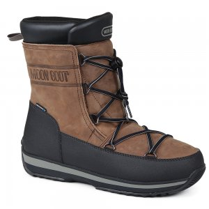 Moon Boot by Tecnica Lem Lea Boot (Men's)
