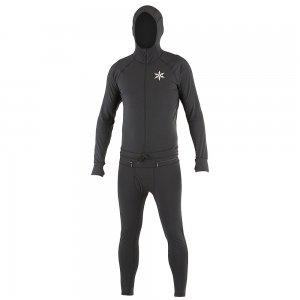 Airblaster Classic Ninja Suit (Men's)