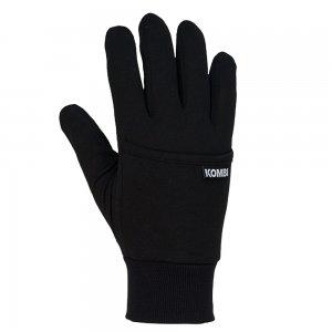 Kombi Kanga Glove Liner (Juniors')