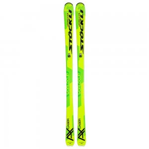 Stockli Laser AX Skis (Men's)