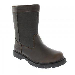 Khombu Canagano Boot (Men's)