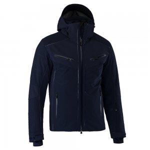 Mountain Force Apex Insulated Ski Jacket (Men's)