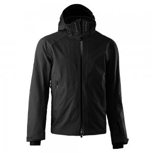 Mountain Force London Insulated Ski Jacket (Men's)
