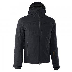 Mountain Force Avante Insulated Ski Jacket (Men's)