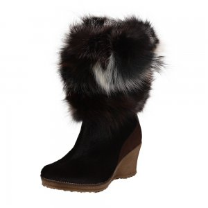 Regina Angelina Winter Boot (Women's)