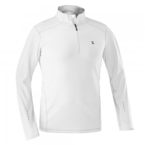Mountain Force Grid Mid-Layer Top (Men's)