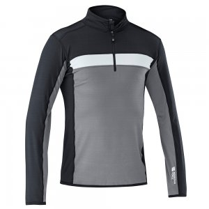 Mountain Force Kendall Mid-Layer Top (Men's)