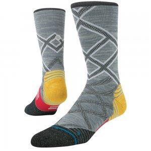Stance Endeavor Running Sock (Men's)