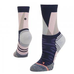 Stance Arch Running Sock (Women's)