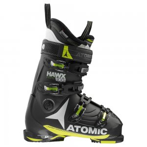 Atomic Hawx Prime 100 Skis (Men's)