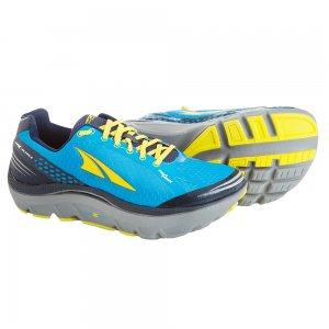 Altra Paradigm 2.0 Running Shoe (Men's)