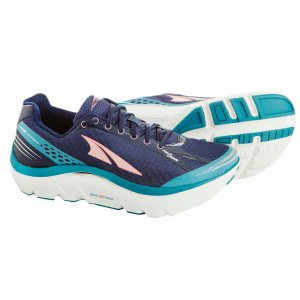 Altra Paradigm 2.0 Running Shoe (Women's)
