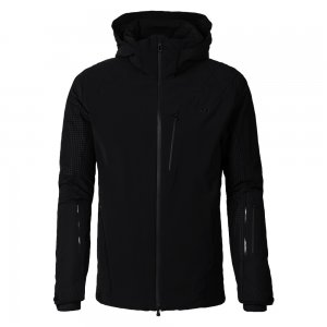 KJUS Formula DLX Ski Jacket (Men's)