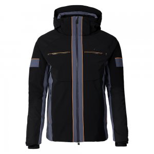 KJUS Downforce Ski Jacket (Men's)