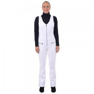 MDC Cat Ski Suit (Women's)