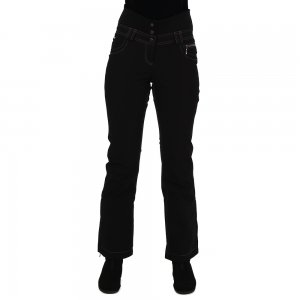 MDC Jean Style Insulated Ski Pant (Women's)