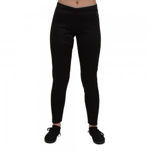 Snow Angel Minx Sleek Waist Baselayer Legging (Women's)
