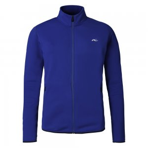 KJUS Caliente Fleece Jacket (Men's)