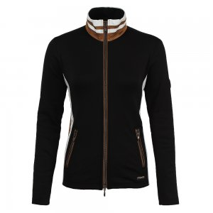 MDC Knit Mid-Layer Jacket (Women's)