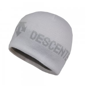 Descente Boone Hat (Men's)