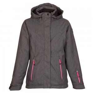 Killtec Danelle Ski Jacket (Girls')