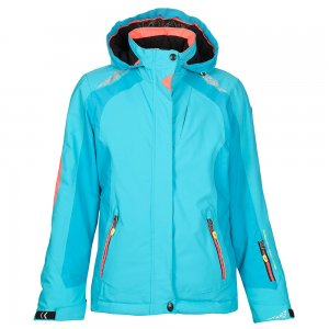 Killtec Breena Ski Jacket (Girls')