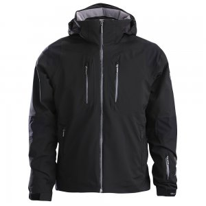 Descente Anton Insulated Ski Jacket (Men's)