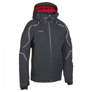 Phenix Lyse Insulated Ski Jacket (Men's)