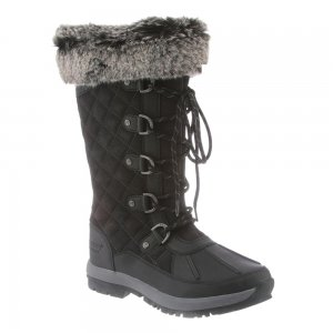 Bearpaw Gwyneth Boot (Women's)