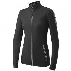 Newland Candida Full-Zip Sweater (Women's)