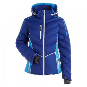 Nils Flo Insulated Ski Jacket (Women's)