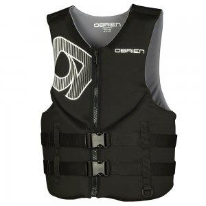 O'Brien Traditional Biolite Life Jacket (Men's)