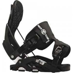 Flow Nexus Snowboard Binding (Men's)