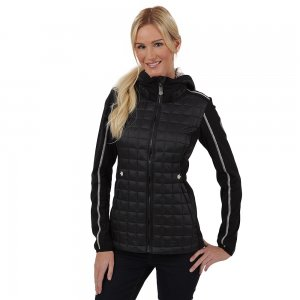 Alp-n-Rock Flex Jacket (Women's)
