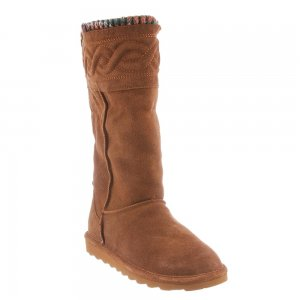 Bearpaw Joy Boot (Women's)