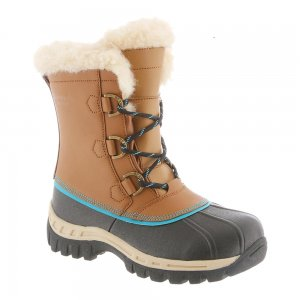 Bearpaw Kelly Winter Boot (Kids')