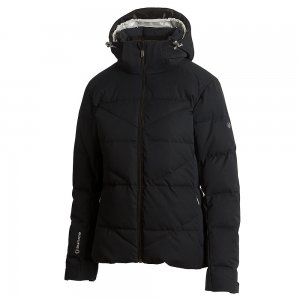 Sunice Ciara Primadown Insulated Ski Jacket (Women's)