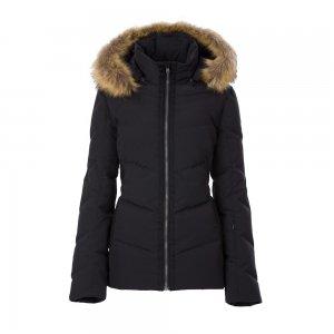 Fera Loren Real Fur Insulated Ski Parka (Women's)