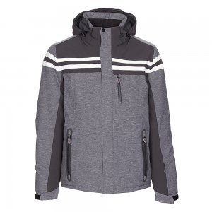 Killtec Arvit Ski Jacket (Men's)