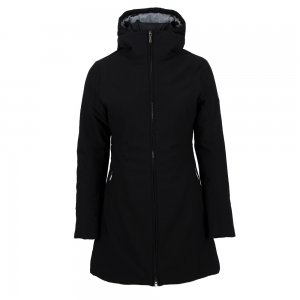 Sunice Anika 3/4-Length Coat (Women's)